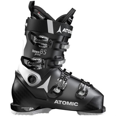 Atomic Hawx Prime 85 Womens (Black-White) -21